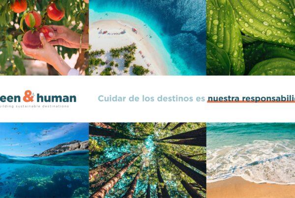 webinar green and human hosteltur